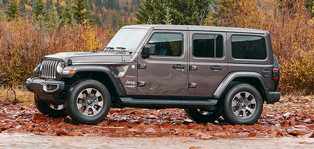 all new 2018 jeep wrangler jl jeep canada. Black Bedroom Furniture Sets. Home Design Ideas