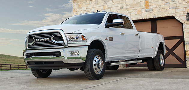 Ram Nav Bea C F Dc F Ce Aac Retina on White Lifted Dodge Ram 1500