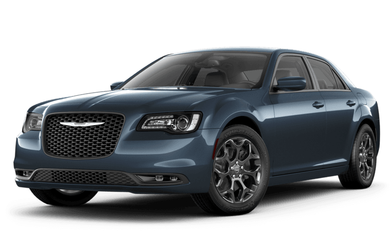 used 2011 chrysler 300 pricing features edmunds. Black Bedroom Furniture Sets. Home Design Ideas