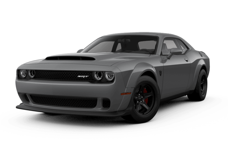 dodge challenger prix. Black Bedroom Furniture Sets. Home Design Ideas