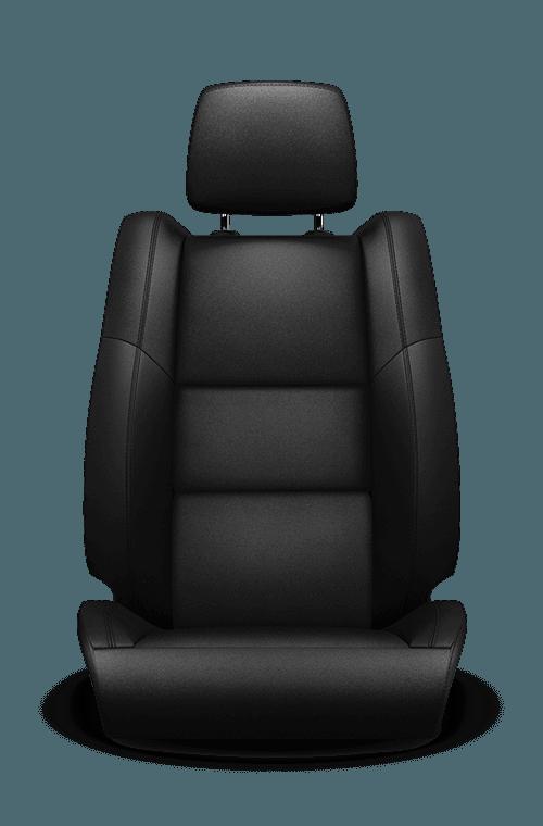 2019 Dodge Durango Dodge Canada