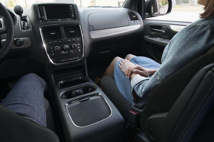 dodge caravan seating diagram  dodge  auto parts catalog