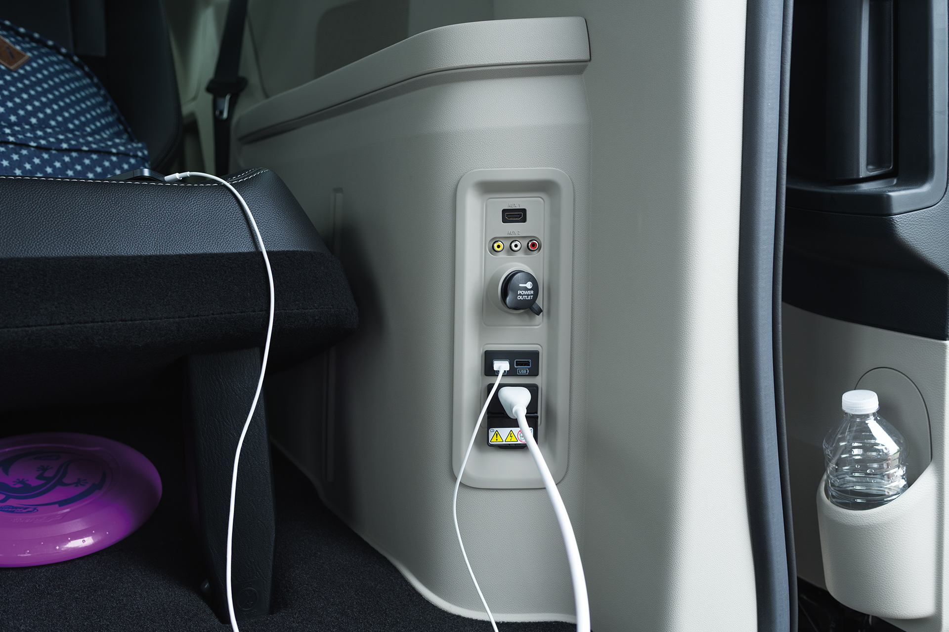 2020 Dodge Grand Caravan   Dodge Canada