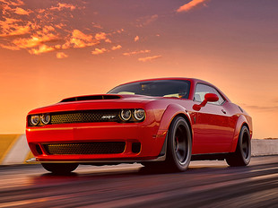 Dodge Vehicles Muscle Cars And Crossovers Dodge Canada