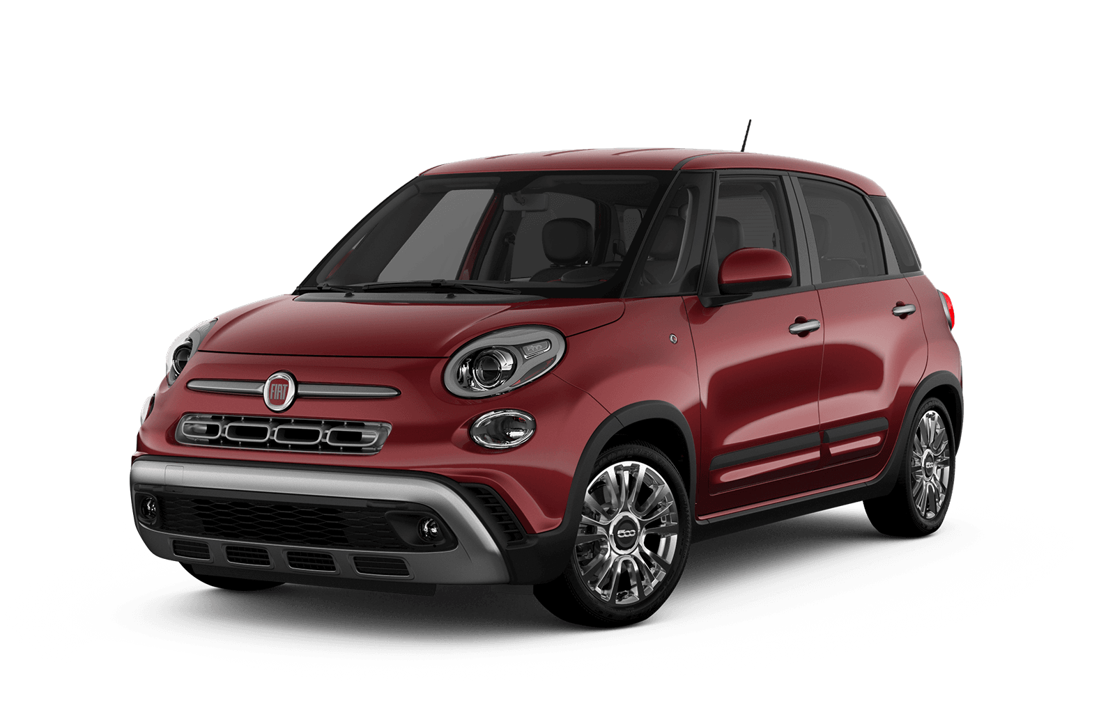 2019 fiat 500l fiat canada. Black Bedroom Furniture Sets. Home Design Ideas