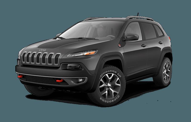 Jeep_Cherokee_Colorizer_2018_CC18_KLJH74