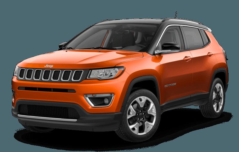 2018 Jeep Orange Fine Orange 2018 Jeep Wrangler Pickup