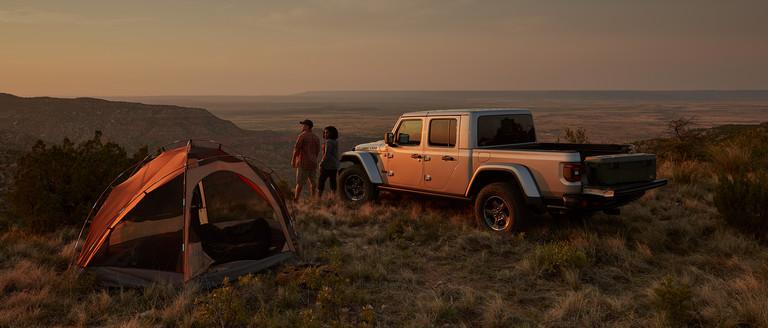 Price And Build A 2020 Chevrolet Colorado | 2019 - 2020 GM ...