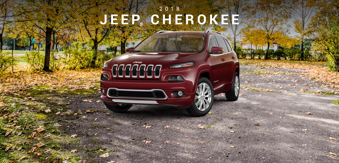 www jeep com en owners manuals