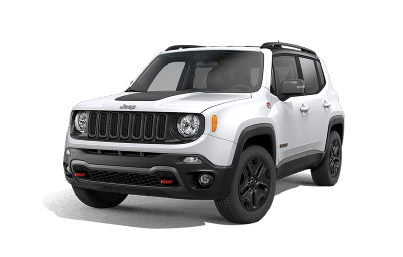 accessoires jeep renegade 2018. Black Bedroom Furniture Sets. Home Design Ideas