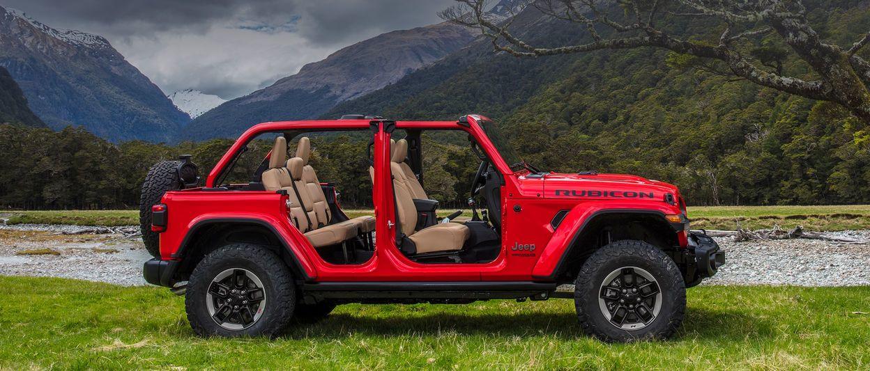 le tout nouveau jeep wrangler jl 2018 jeep canada. Black Bedroom Furniture Sets. Home Design Ideas